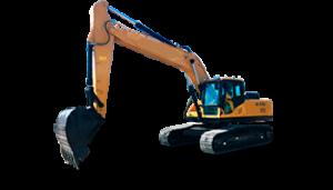 excavadoras-350x200